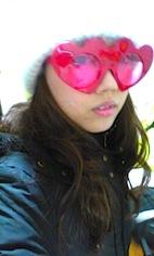 2010-12-20T16_59_14-b41c7.jpg