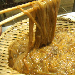 海鼠腸(このわた).jpg